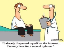 toon-self-diagnose