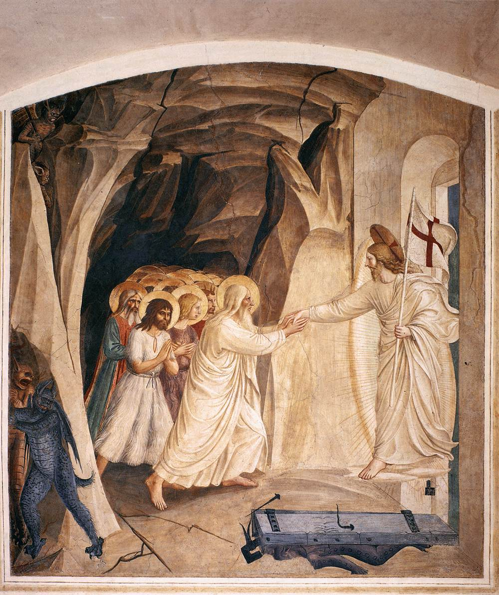 christ-in-limbo-1442