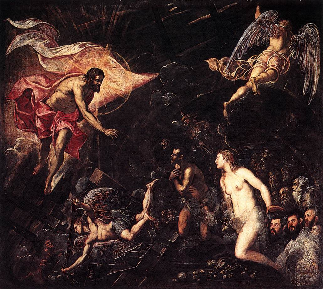 the-descent-into-hell-1568